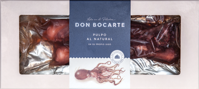 7384_polpo-don-bocarte