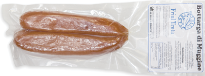 7392_bottarga-muggine