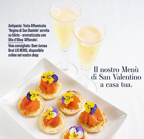 menu-san-valentino-friultrota-antipasto