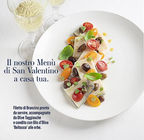 menu-san-valentino-friultrota-primo