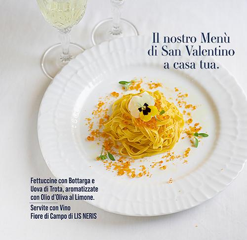 menu-san-valentino-friultrota-primov