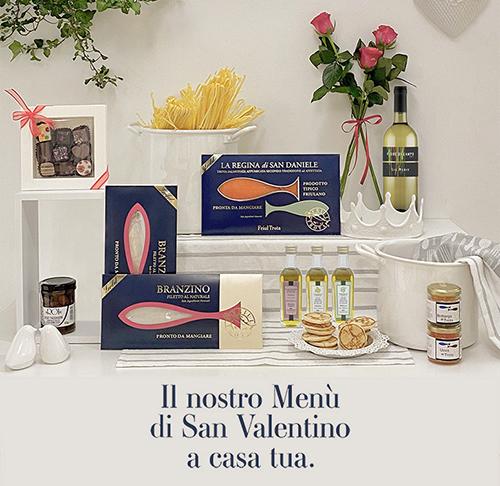 menu-san-valentino-a-casa-tua