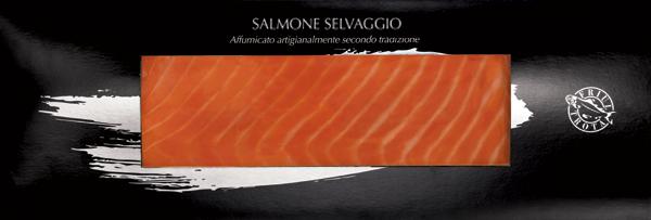 salmone-selvaggio