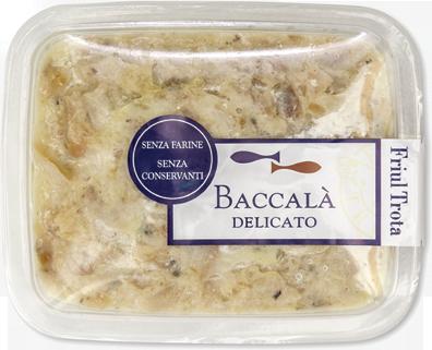 baccal-delicato-friultrota