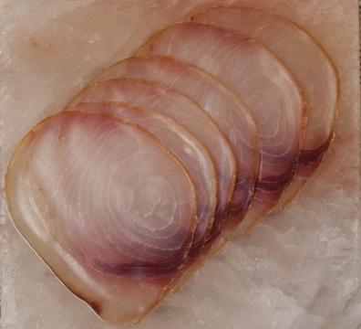 friultrota-di-pighin-pesces
