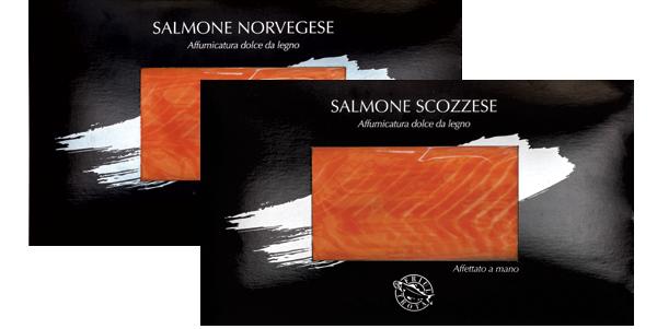 salmone-allevato-a-fette