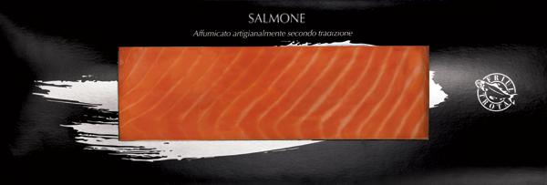 salmone-allevato